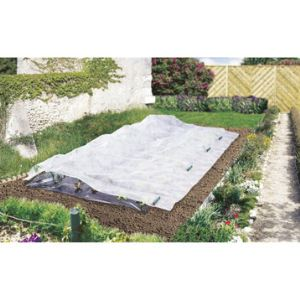 Intermas Gardening Griffes de fixation