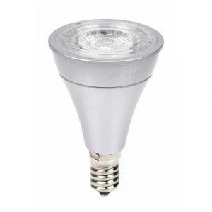 GE Lighting Lampe led réflecteur e14 bg e14 3,5 220