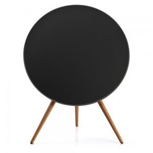 Bang & Olufsen BeoPlay A9 - Système audio Bluetooth AirPlay DLNA