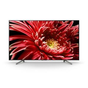 Sony TV LED Bravia KD85XG8596 Android TV