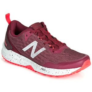 New Balance Baskets basses WTNTRL rose - Taille 37,38,39,40,41,40 1/2,37 1/2