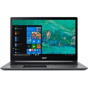 Acer PC portable SF315-41-R2F6R3/4/28