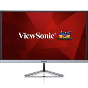 ViewSonic VX2476-SMHD - Écran LED 24''