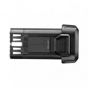 Dewalt Batterie 7.2V - 1 Ah Li-Ion / Gamme XR - DCB080