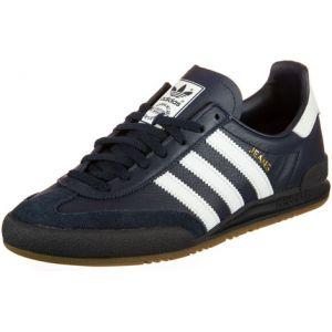 Adidas Jeans chaussures bleu T. 40,0