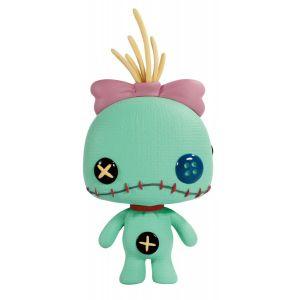 Funko Figurine Pop! Scrump (Lilo Et Stitch)