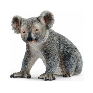Schleich Figurine Koala (14815)