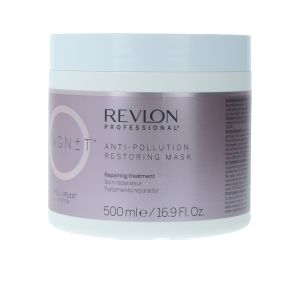 Revlon Pro Masque anti-pollution Magnet 200ml