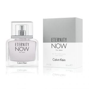 Calvin Klein Eternity Now - Eau de toilette pour homme