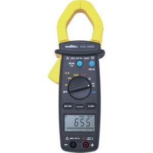 metrix Pince multimètre MX 655 MX0655-Z