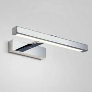 Astro Eclairage miroir Kashima 350 LED IP44 - Chrome