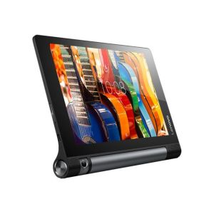 "Lenovo Yoga 3 ZA090007DE - Tablette tactile 8"" 16 Go sous Android 5.0 Lollipop"