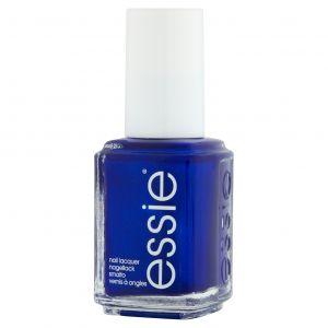 Essie 92 Aruba Blue - Vernis à ongles