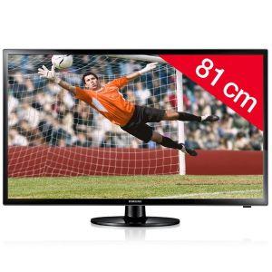 Samsung UE32F4000 - Téléviseur LED 82 cm