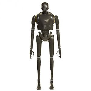 Jakks Pacific K-2SO - Seal Droïd figurine 80 cm Star Wars Rogue One