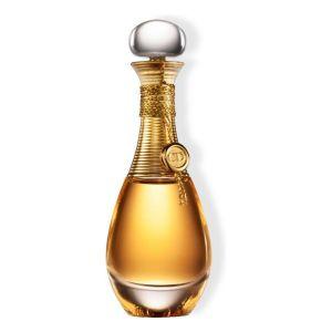 Dior J'Adore - Extrait de Parfum - 15 ml