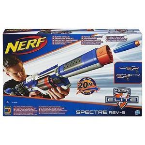 Hasbro Nerf Elite Spectre