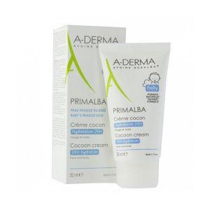 A-Derma Primalba Crème Cocon