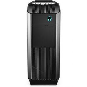 Dell PC de bureau Alienware Aurora R8 DRJ52