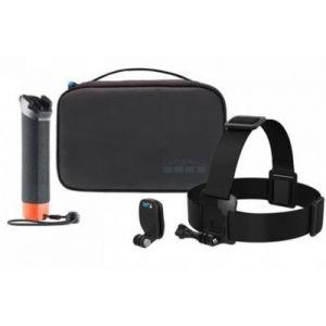 GoPro Kit Aventure pour caméra sport