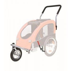 Trixie Kit Conversion Pour Semi-Remorque Réf. 12814,jog. Buggy