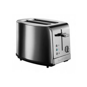 Russell Hobbs 21782-56 - Grille-pain 2 fentes