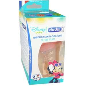 Dodie Biberon Sensation Minnie 150 ml