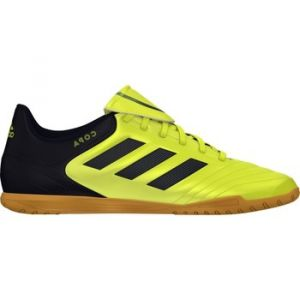 Adidas 110 Chaussure Offres Foot Salle De Comparer wtwUBq7C
