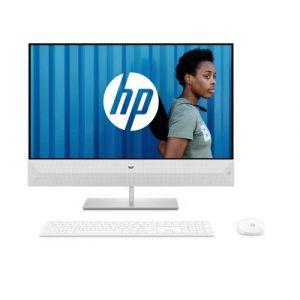 HP Pavilion All-in-One 27-xa0080nf