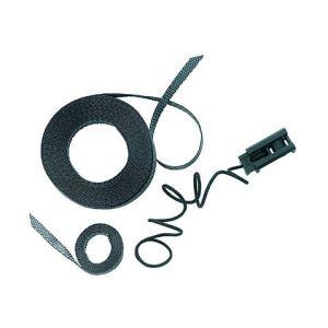 Fiskars 115568 - Sangles et cordelette de rechange pour coupe branche