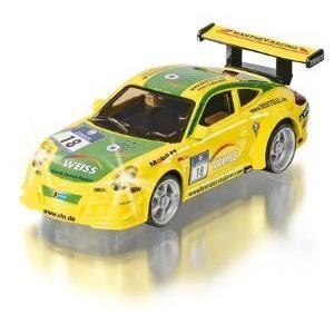 Siku 6822 - Manthey Porsche 911 GT3 RSR radiocommandée
