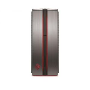 HP Omen 870-007nf - Core i7-6700 3,4 GHz