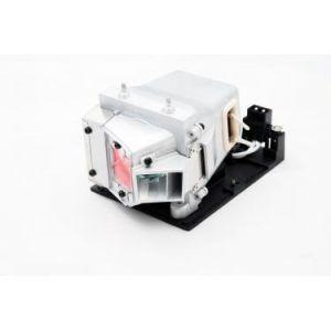 Optoma SP.8KZ01GC01 Lampe d&rsquo, origine pour HD300X, HD33
