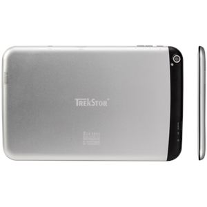 "TrekStor SurfTab Volks 16 Go - Tablette tactile 10.1"" sous Android 4.2.2"