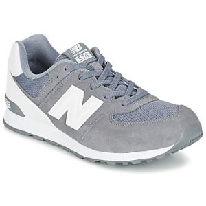 New Balance Chaussures enfant KL574