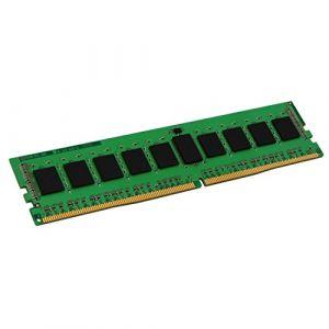 Kingston DDR4 - 8 Go - DIMM 288 broches