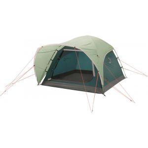 Easy Camp Pavonis 300 - Tente - vert Tentes dôme
