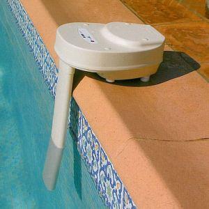 Maytronics Alarme de piscine Sensor Premium