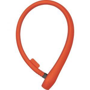 Abus Antivol pour vélo, accessoires pour vélo 58471-8 560/65 rouge