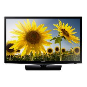 Samsung UE24H4070AS - Téléviseur LED 61 cm