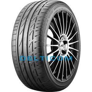 Bridgestone 275/40 R19 101Y Potenza S 001 MO