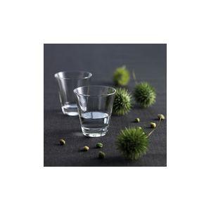 Leonardo 6 verres à eau Ciao (25 cl)