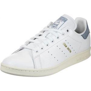 Adidas Stan Smith chaussures blanc 37 1/3 EU