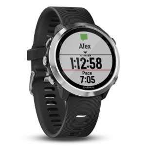 Garmin Forerunner 645 - Cardio GPS
