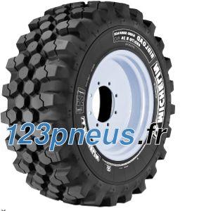 Michelin Pneu Bibload Hard Surface 400/70 R18 147A8