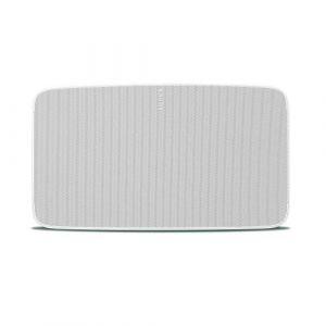 Sonos Five Blanc - Enceinte Wifi