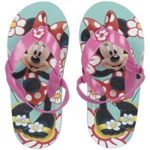 Tongs Minnie Mouse 8964 (Taille 33)