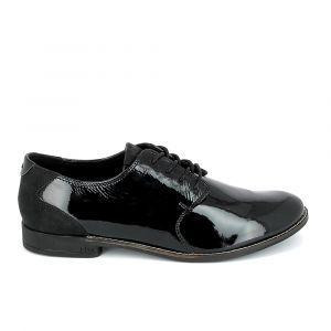 Tbs Chaussures MERLOZ Noir - Taille 36,37,38,39,40,41,42,FR 36,FR 38,FR 40,FR 42,FR 37,FR 39,FR 41