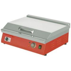 Gardenall PRO 550 - Plancha électrique