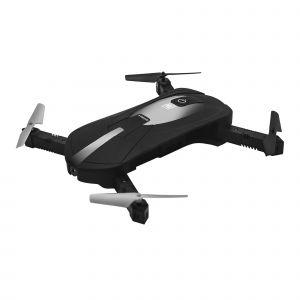 PNJ Cam   Drone De Poche R-Siyou Hd